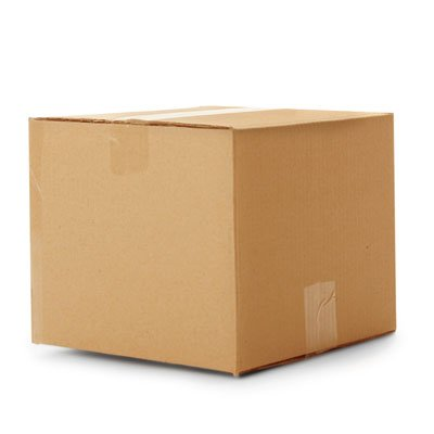 courier package delivery