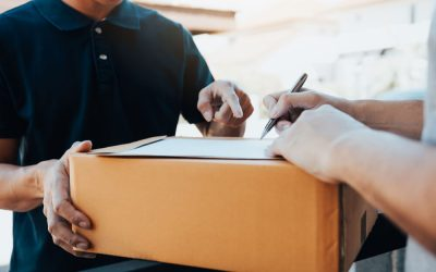 Important Questions to Ask Before You Hire a Package Delivery Service